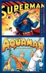 The Superman/Aquaman Hour of Adventure TV Series