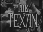 The Texan tv show photo