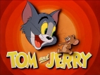 The Tom & Jerry Comedy Show TV Series