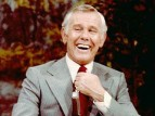 The Tonight Show Starring Johnny Carson tv show photo