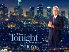 The Tonight Show with Jay Leno TV Series
