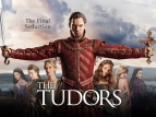 The Tudors TV Show