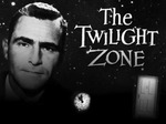 The Twilight Zone TV Series