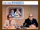 The Two Ronnies (UK) TV Series