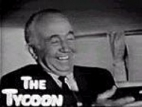 The Tycoon tv show photo