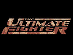 The Ultimate Fighter tv show photo