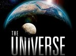The Universe tv show photo