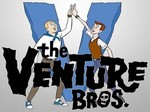 The Venture Bros. TV Series