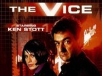 The Vice (UK) tv show photo