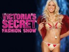 The Victoria's Secret Fashion Show TV Series