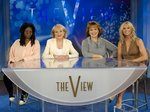 The View TV Series