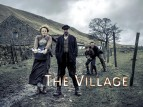 The Village (UK) TV Show