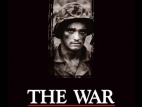 The War TV Series
