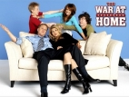 The War at Home TV Series