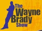 The Wayne Brady Show tv show photo