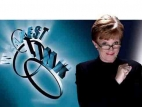 The Weakest Link (UK) tv show photo