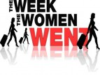 The Week the Women Went (CA) tv show photo