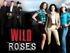The Wild Roses (CA) tv show photo