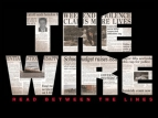 The Wire TV Series