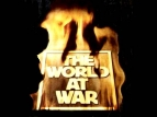 The World at War (UK) TV Show