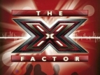 The X Factor (UK) TV Series