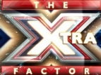 The Xtra Factor (UK) TV Series
