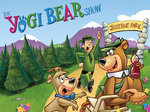 The Yogi Bear Show tv show photo