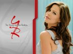 The Young and the Restless tv show photo