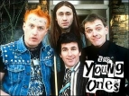 The Young Ones (UK) TV Series