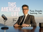 This American Life TV Series