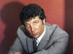 This Is Tom Jones (UK) tv show photo