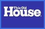 This Old House tv show photo