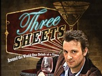 Three Sheets tv show