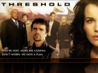 Threshold tv show photo