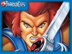 ThunderCats tv show photo