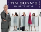 Tim Gunn's Guide to Style tv show photo