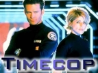 Timecop tv show photo