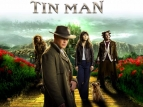 Tin Man TV Series
