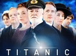 Titanic tv show photo