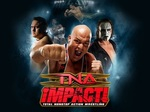 TNA iMPACT! tv show photo