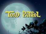 Toad Patrol (CA) tv show
