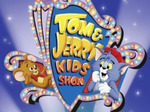 Tom and Jerry Kids Show TV Series