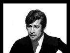 Tonight With Dave Allen (UK) TV Series