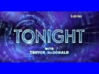 Tonight with Trevor McDonald (UK) TV Show