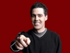 Too Late With Adam Carolla TV Show