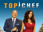 Top Chef tv show photo