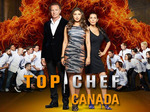 Top Chef Canada TV Series