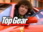 Top Gear (UK) (1978) tv show photo