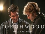 Torchwood Declassified (UK) TV Series