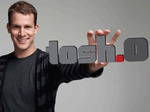 Tosh.0 TV Series